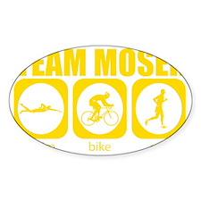 Team-MoserTriathlon-icon-sbr-gold-m Decal