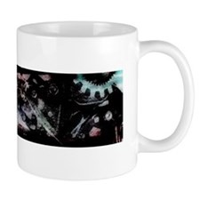 steampunk-falksen_grunge_11_set_b_grung Mug