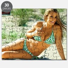Seciley Fleck_11 Puzzle