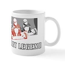 mk3670 Mug