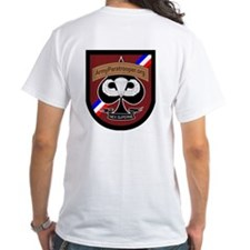 APO Shirt