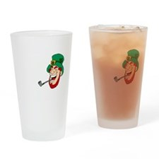 YourPaddyDK Drinking Glass