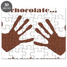 chocolate.gif Puzzle