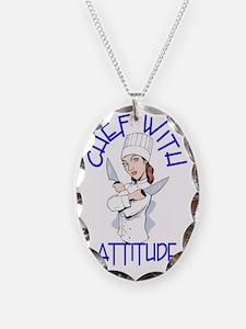 cwa_female_shirt_cr Necklace