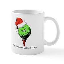minigolfcup Mug
