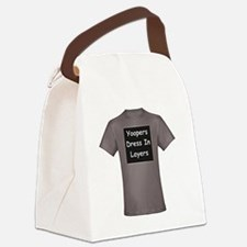 Yoopers_Dress_In_Layers_001.gif Canvas Lunch Bag