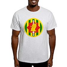89th MP Brigade T-Shirt