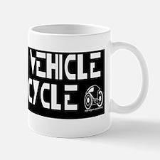 Tron-Lightcycle-Bumper Mug