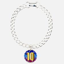 102 Bracelet
