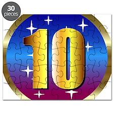 102 Puzzle