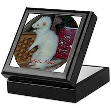 stella DSC_3854-1 Keepsake Box