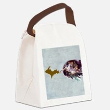 God_Giving_Life_To_Da_U.P_002.gif Canvas Lunch Bag