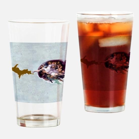 God_Giving_Life_To_Da_U.P_002.gif Drinking Glass