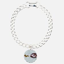 God_Giving_Life_To_Da_U. Bracelet