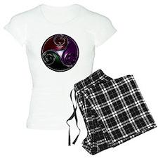 triskell pajamas
