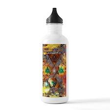 Metatron-Colorscape-Ma Water Bottle