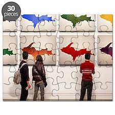 eRCY71FIB7KUmsg3AASKMQ Puzzle