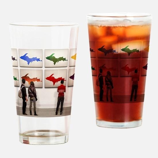 eRCY71FIB7KUmsg3AASKMQ Drinking Glass