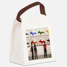 eRCY71FIB7KUmsg3AASKMQ Canvas Lunch Bag