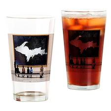 v73eYR1xOmafVpxRxRx03A Drinking Glass