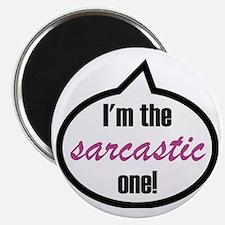 Im_the_sarcastic Magnet