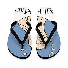 marylogo3_alt Flip Flops