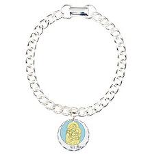 Mary 2 Bracelet