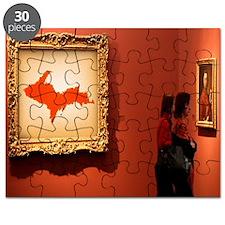 a7b4018f2b599e0599a335efe793beed Puzzle