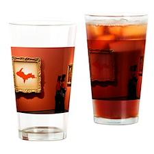 a7b4018f2b599e0599a335efe793beed Drinking Glass