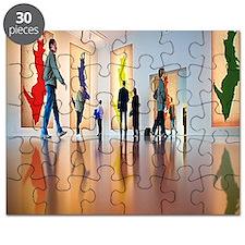 05 Puzzle