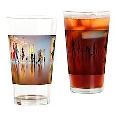 05 Drinking Glass