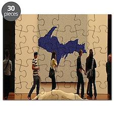 62f6ab7e5627fe83c11cbacfc571134c Puzzle