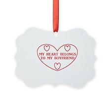 heart1 Ornament