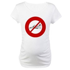 no-airlines Shirt
