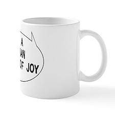 blasian_bundle_of_joy Mug