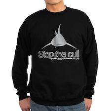 Stop The Cull Sweatshirt