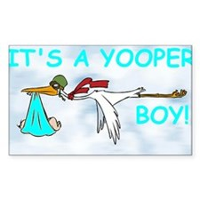 Its_A_Yooper_Boy.gif Decal