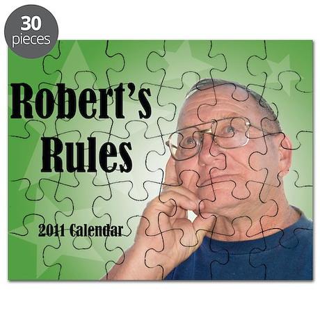 Cvr11 Puzzle