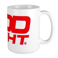 2011-BODLight Mug
