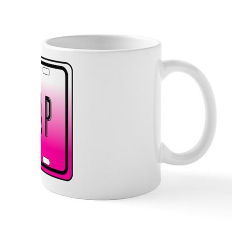 Oh Snap Mug