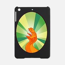 trex iPad Mini Case