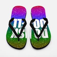 dadt2 Flip Flops