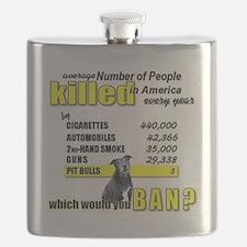 ban Flask