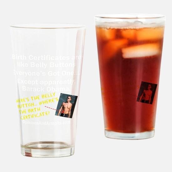 OPIO-CP-10x10-Belly-v02-Black Drinking Glass