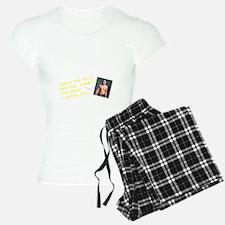 OPIO-CP-10x10-Belly-v02-Bla Pajamas