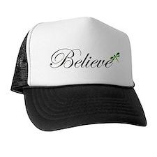 K-DBelieve2 Trucker Hat