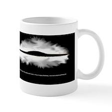 DE It just..BSticker PNG16b Mug