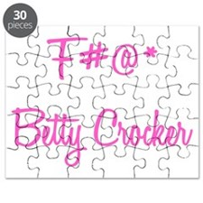 censored Betty Puzzle