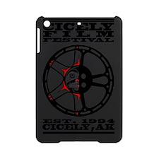 cff-trans iPad Mini Case
