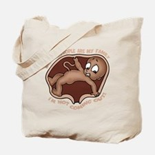 familiaphobia-DS-DKT Tote Bag